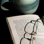 cropped-cup-of-tea-book-table-reading-159788.jpeg