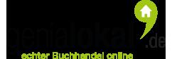 genialokal-logo_id10571