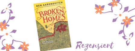 rezi-brokenhomes