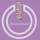cropped-powerschnutefavicon.png